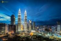 لیست تورهای کوالالامپور به همراه جاذبه های توریستی آن