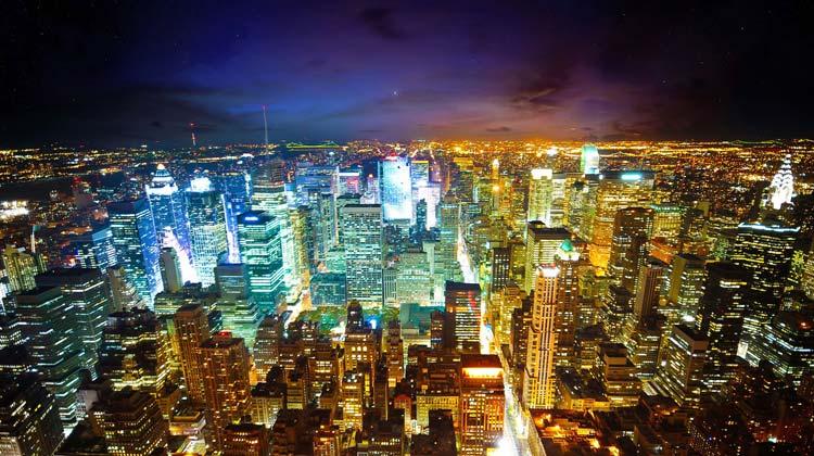 5 شهر ارزان دنیا
