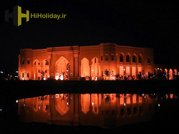 http://storage.hiholiday.ir/File/Images/Blog/50cities-at-night/Baghdad-at-night.jpg