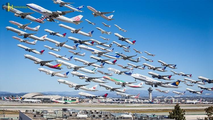 همایش توسعه صنعت هوایی ایران امروز برگزار میشود