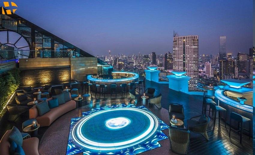 Bangkok-Tour-9.jpg