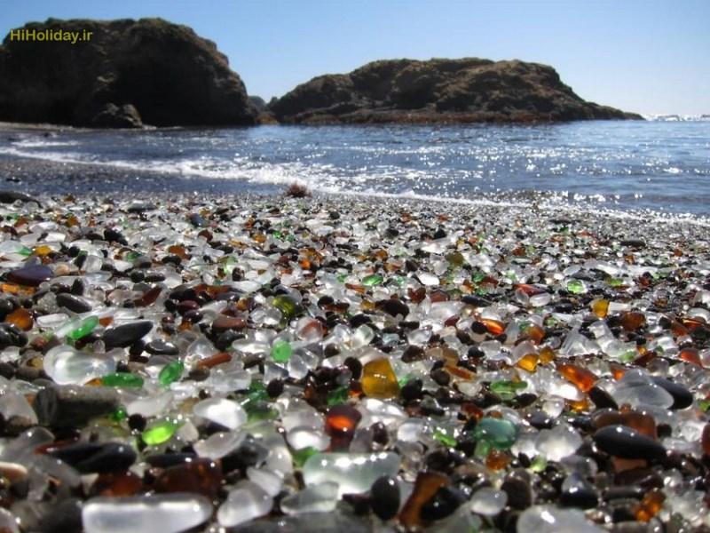 amazing-beach