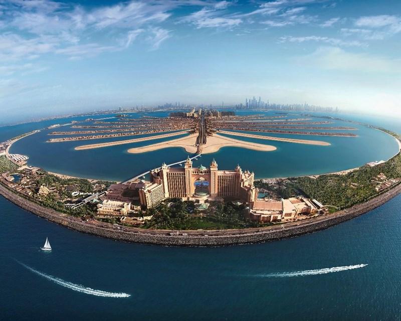 [عکس: Dubai4.jpg]