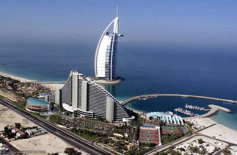 [عکس: Jumeirah-Beach-Dubai.jpg]