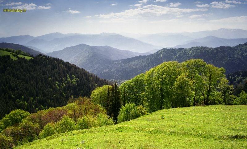 Georgia-Batomi
