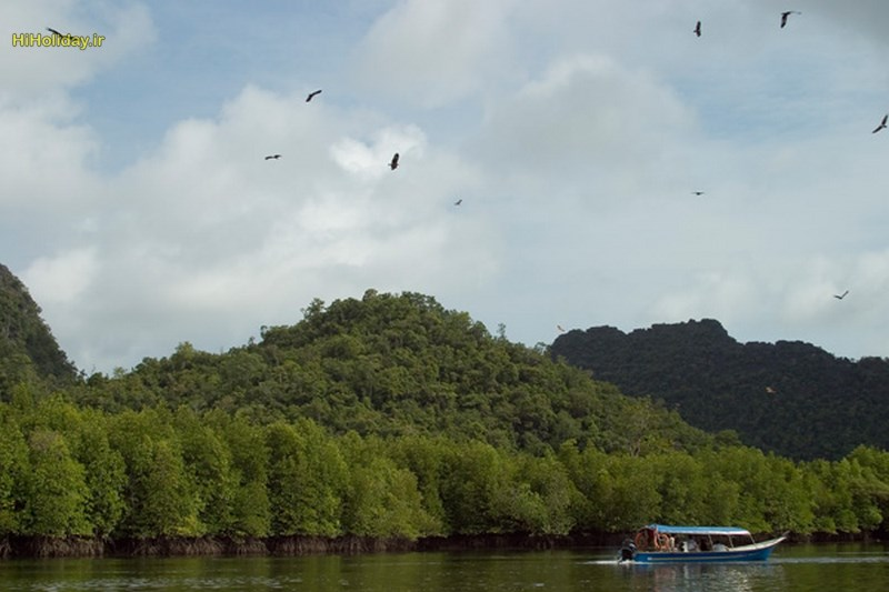 Langkawi-Malaysia