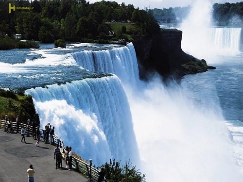 زیباترین مناظر جهان-پارت اول