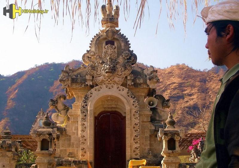 bali-temples