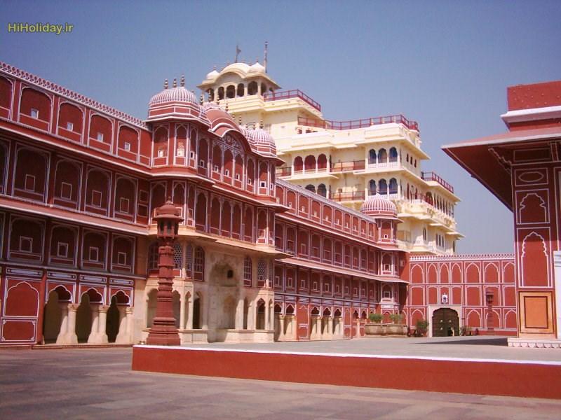 جیپور-هند