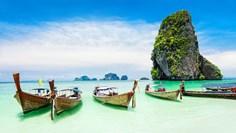 راهنمای سفر به پوکت تایلند