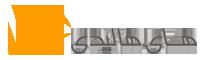 موتور هوشمند گردشگری آژانس های مسافرتی