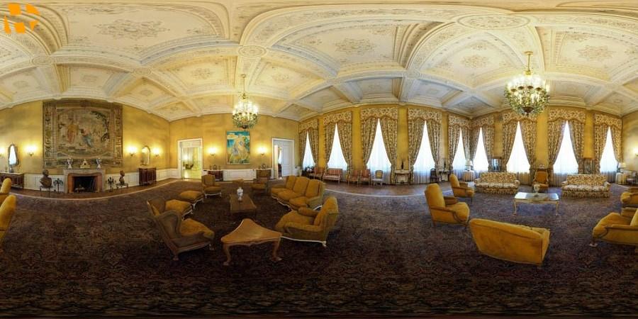 [تصویر:  Sadabaad-palace.jpg]