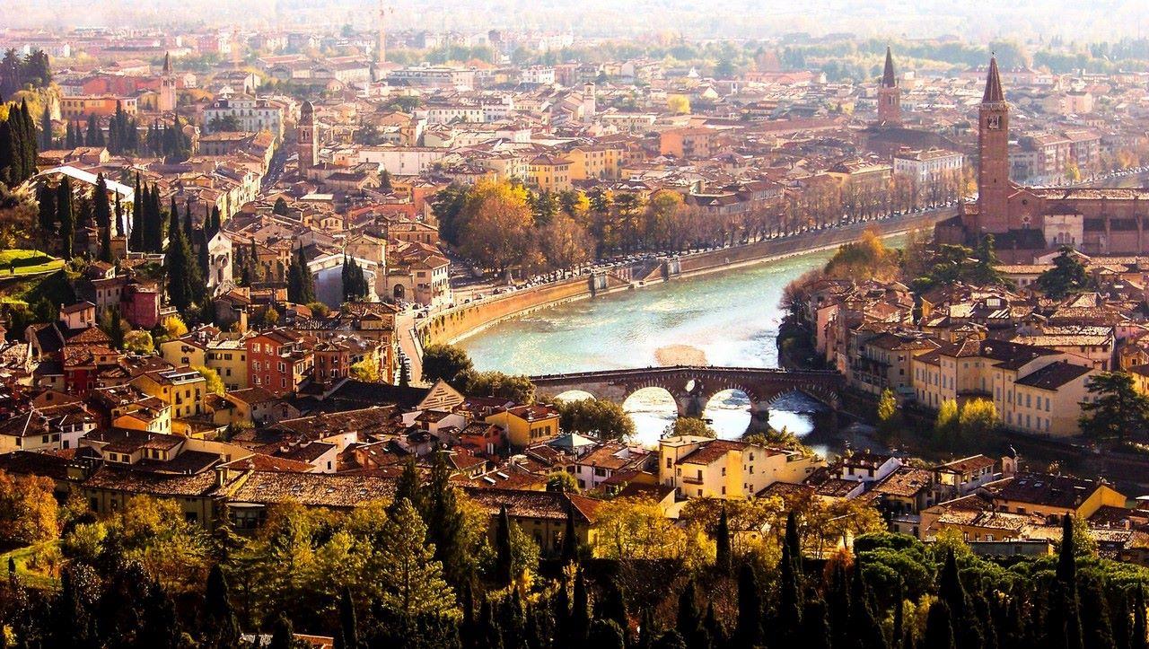 تور نمایشگاه بین المللی کشاورزی ایتالیا 2020