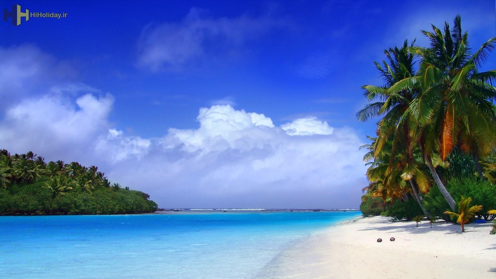 تور بالی و کوالالامپور وِیژه نوروز