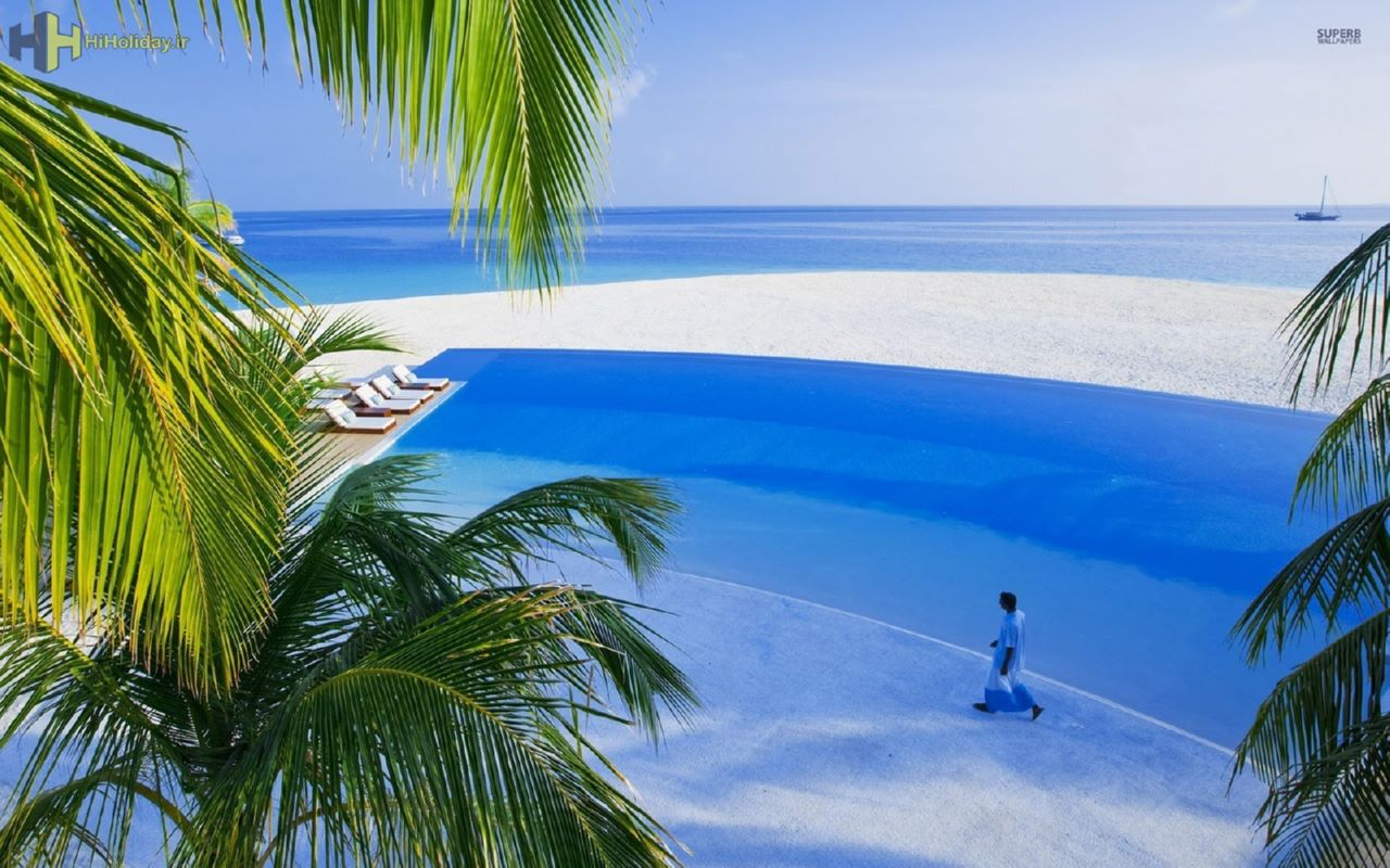تور مالدیو 24.25.27.28 آذر