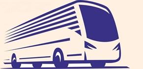 شماره تلفن و آدرس شرکت های اتوبوسرانی