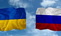 ویزای روسیه و ویزای اوکراین