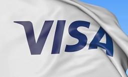 معتبرترین ویزاهای آسیا