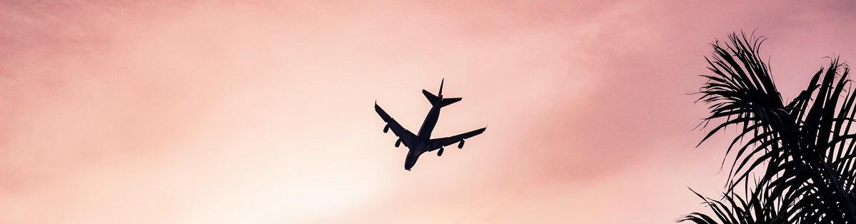 وب سرویس پرواز
